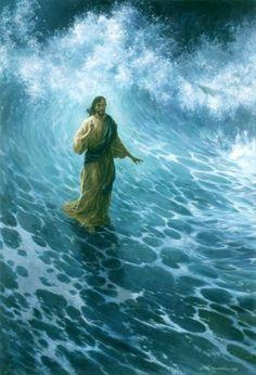 Thank you Lord and Savior Jesus Christ✝️ Jesus Art, Jesus Is Lord, Image Jesus, Prophetic Art, Biblical Art, Jesus Pictures, Holy Ghost, Bible Art, Christian Art