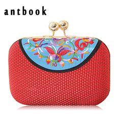 Freeship! New 2016 Women's mini evening bag fashion clutch banquet bag girls shoulder bag Messenger crossbody bag #jewelry, #women, #men, #hats, #watches