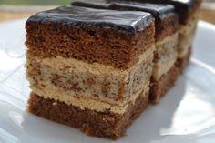 Blat 6 oua 6 lg zahar 5 lg faina 1 lg cacao un pliculet Sweets Recipes, No Bake Desserts, Cookie Recipes, Romanian Desserts, Romanian Food, Almond Cookies, Cream Cake, Cake Cookies, Sweet Treats