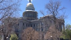 Colorado Returns To Split-Party Legislative Rule « CBS Denver