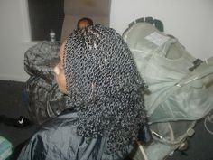Kinky Twist Photo:  This Photo was uploaded by akiyia. Find other Kinky Twist pictures and photos or upload your own with Photobucket free image and vide...