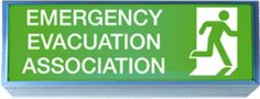 Nationwide Fire Safety members of emergency evacuation association in Ireland