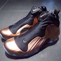 4ffa09d0a3c1 Nike Air Flightposite One