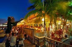 157 Best Restaurants In Fort Lauderdale Images On Pinterest Fort