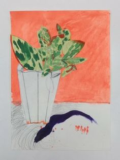 【kindergarten art 】子供の素敵な絵や工作をピンボードに集めています。 I send the children's art from Tokyo.  Art Education. Art workshop. Paintings of children. Work of children.  Blog ranking >> http://education.blogmura.com/bijutsu/  Official website >> http://www.gajyuku.com/全スタジオブログ こども美術教室がじゅく