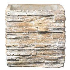 Latina Stonewall - Μπεζ Latina, Aqua, Beige, Texture, Wood, Crafts, Surface Finish, Water, Manualidades