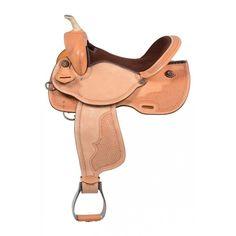 COUNTRY LEGEND DIXIE BARREL SADDLE  Barrel Racing | Saddles | Horses  #westernrawhide.com Barrel Racing Saddles, Barrel Saddle, Horse Saddles, Horse Tack, Western Tack, Horseback Riding, Brown Suede, Country, Leather