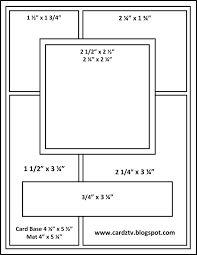 Risultati immagini per card sketches