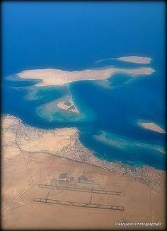 Giftun - Red Sea - Egypt