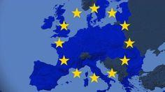 EU referendum: Osborne and Gove exchange blows over trade - BBC News