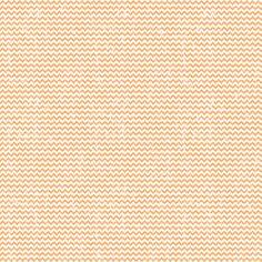 Скрапбукинг фоны для распечатки