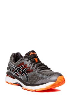 GT-2000 4 Running Shoe - Wide Width Available