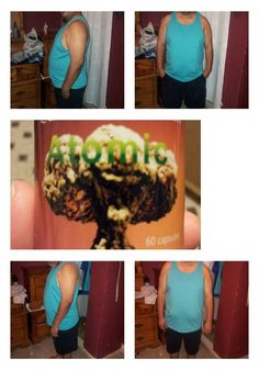 Garcinia cambogia for 15 year old photo 1