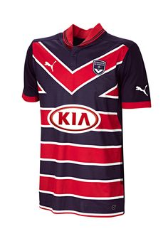 GIRONDINS MAILLOT THIRD SUD OUEST ADULTE 13/14 (SOLDES : 29,99 € · Football  ShirtsSports ...