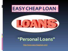 24 hour cash loans jet park photo 3