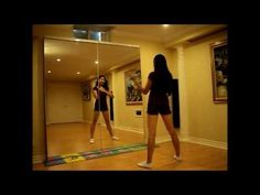 Hillsong Kids- I Believe in Jesus dance tutorial - YouTube