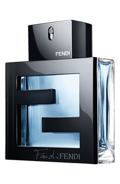 Fan di Fendi pour Homme Acqua Fendi cologne - a fragrance for men 2013 Best Perfume For Men, Best Fragrance For Men, Best Fragrances, Ari Perfume, Perfume And Cologne, Perfume Bottles, Men's Cologne, Aftershave, Fendi