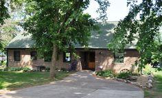 Cabin vacation rental in Cambridge from VRBO.com! #vacation #rental #travel #vrbo