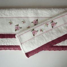 Murdum dantelli havlu - Satınalmak için rustikdekorasyon@gmail.com a mail atabilir ya da gittigidiyor daki mağazamızı ziyaret edebilirsiniz. http://dukkanlar.gittigidiyor.com/RUSTIK_DEKORASYON/HAVLULAR/