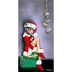 Código 0101 Colgador de puerta (Navidad), de 9.5 x 20 cm. Aconsejamos imprimir en papel de 250 o 300 gramos. Descarga GRATIS en Amacadi.es - Sun Dec 13 2015 08:22:59 GMT+0100 (Hora estándar romance)