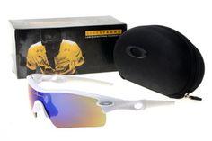 eyewear outlet oakley 00vh  oakley frogskins eyewear outlet oakley frogskins eyewear outlet