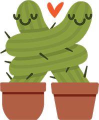 Icona di Amore Succulento ;)