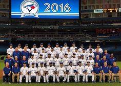 Toronto Photos, Josh Donaldson, Toronto Life, Toronto Blue Jays, Go Blue, Baseball Players, Sports, Instagram Posts, Raptors