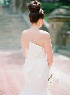Photography: Caroline Yoon Fine Art Photography - www.carolineyoonphotography.com