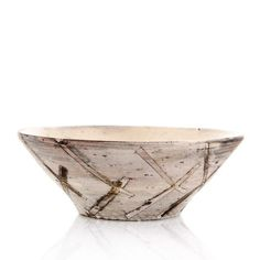 Small bowl by Maggie Jaszczak. Available at ClayAkar.
