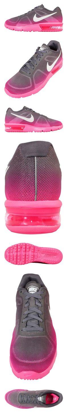 Barato Nike Air Max 1 Para Mujer Purple Earth White Berry