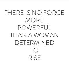 Time for motivational quotes by ashleyweberdesigns Rise ladies.  #ashleyweber #ashleyweberdesgins #againstthegrain #motivation #motivationalquotes #quoteoftheday #quotes #rise#standup#go#2016#fight#power#strength #riseup #determination #hardwork