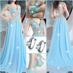 Fashion Dress Design 2015 All Women's Check Daily New Update By Fashion.