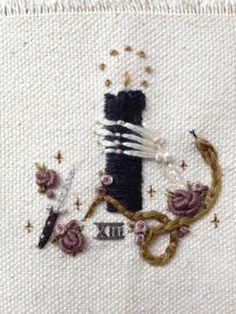 tinycup needleworks