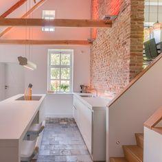 Logies Groot Okhorst - Luxe vakantieappartement in de Achterhoek