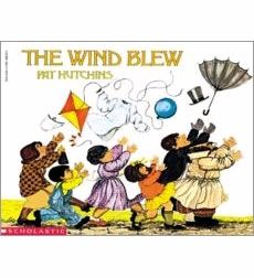 Great wind activities to go with this book! l really like it:)