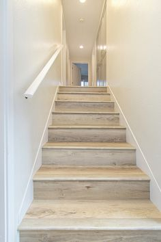 Vinyl Floor Planks Vinyl Floor Planks Classic Home Improvements chisandiego Floor Tile Tips From a Remodeling Contractor The Mannington Adura Max Napa Dry nbsp hellip Flooring stairs