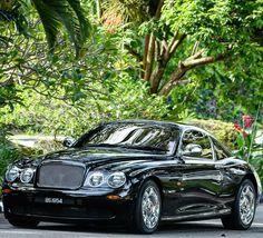 Bentley Motors, Bentley Car, Bentley Continental, Motor Company, Motorcycle Bike, Brunei, Rolls Royce, Concept Cars, Cool Cars