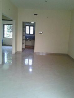 2 BHK, Apartment-Flat, For Rent  Annanur 980 Sq.Ft.,  Rent: Rs.7,500.00 p.m. Location near Annanur Railway Station, St peters Engineering college, Murugappa polytechnic