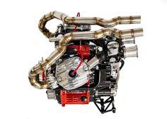 Racing Cafè: Honda CX 500 Sport by EdTurner Motorcycles