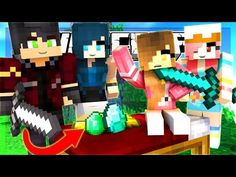 GETTING TROLLED IN BED WARS! | Minecraft BED WARS - YouTube