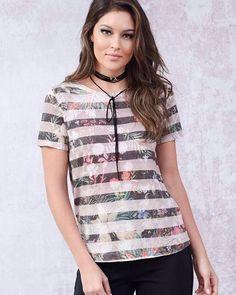 #fashion #tshirt #winter2017 #autumn2017 #marfimbh
