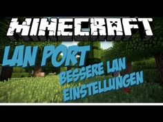 Minecraft Snapshot Wa Singleplayer World Hosting Ie LAN World - Minecraft server erstellen ohne portfreigabe