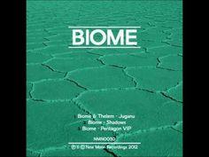 Biome - Shadows - YouTube