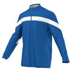 adidas Response Wind Jacket | Laufjacken | Herren | 21run.com   #adidas #jacket #laufjacke