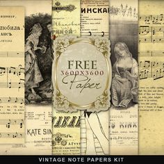 http://farfarhill.blogspot.com/2012/03/freebies-note-papers-kit.html