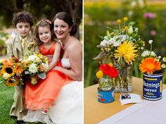 Real Wedding: David and Rachel | Best Wedding Blog - Wedding Fashion & Inspiration | Grey Likes Weddings