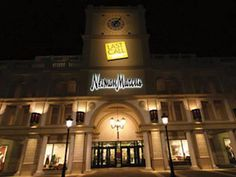 57 Best San Marcos Shopping images | San marcos outlets, Texas state ...