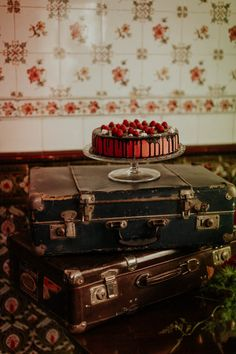 Blog – Jeżka – handmade jewellery and accesories