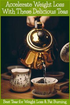 yellow lipton tea for weight loss,  #detoxteaforweightlossfatburning #lipton #Loss #Tea #Weig...,  #detoxcleanseforweightlossgreenteas #detoxteaforweightlossfatburning #Lipton #Loss #Tea #weig #Weight #Yellow