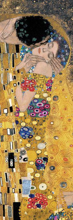 62 super ideas for famous art work paintings gustav klimt Gustav Klimt, Art Klimt, Painting Inspiration, Art Inspo, Art Amour, Art Et Illustration, Famous Art, Art Design, Aesthetic Art